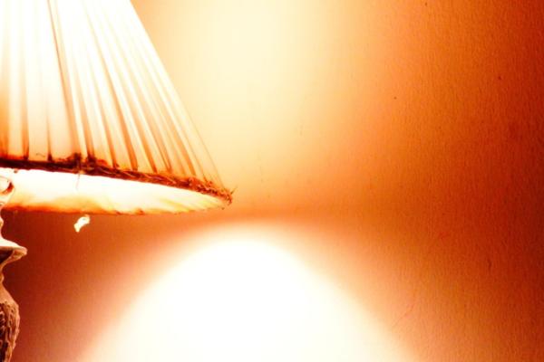 La luz nos espera a pesar de nuestras zonas de sombra