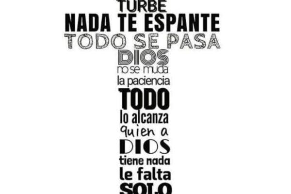 La verdad de Dios es eterna